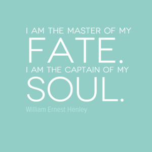 William-Ernest-Henley-motivational-quote
