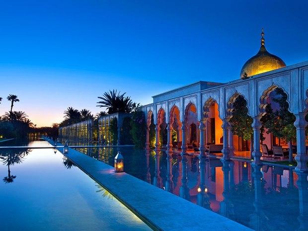 item1size_palais-namaskar-hotel-marrakech-morocco-115566-4.jpg