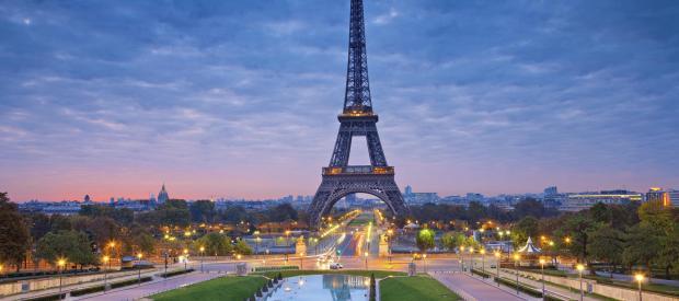 paris-2017-home.jpeg