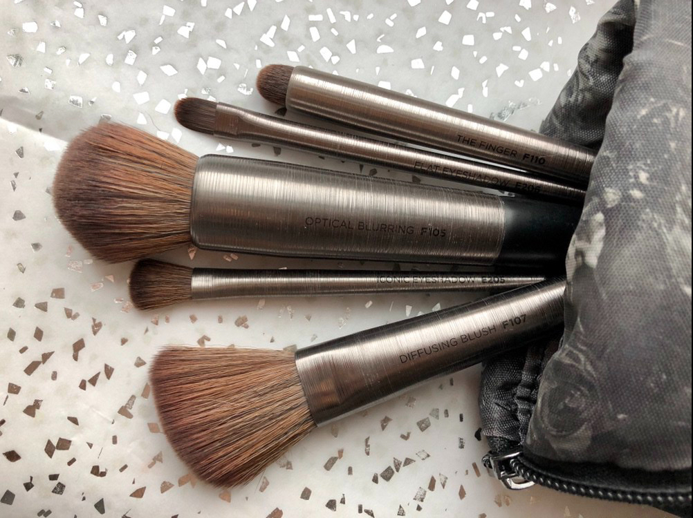 Pro Optical Blurring Brush by Urban Decay #8